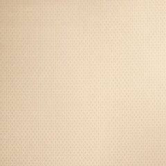 Stroheim Cafe-Putty 685102 Luxury Upholstery Fabric