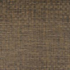 Phifertex Jacquards Grasscloth Bronze EH2 54-inch Sling Upholstery Fabric