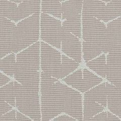 Sunbrella Kanoko Grey KAN J210 140 European Collection Upholstery Fabric