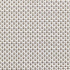 Serge Ferrari Batyline - DUO Cloud 7301-5397 Sling/Mesh Fabric