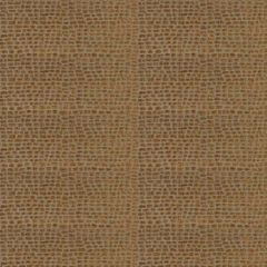 Fabricut Rapido Skin Terra Cotta 90632-07 Modern Nuances Collection Multipurpose Fabric