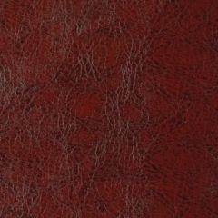 Kravet Contract Vintage 9 Indoor Upholstery Fabric