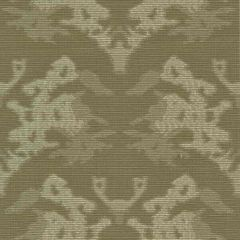 Crypton Stimulate 608 Linen Indoor Upholstery Fabric