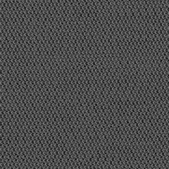 Sunbrella Lopi Shadow LOP R013 140 European Collection Upholstery Fabric