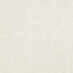 Fabricut Sync Ecru 75921-01 Drapery Fabric