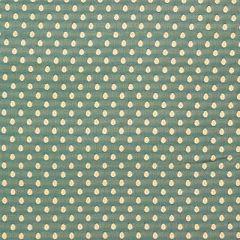 Kravet Sunbrella Spotlight Seaglass 25831-324 Upholstery Fabric