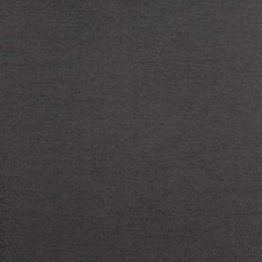 Duralee Charcoal 15506-79 Pavilion V Bella-Dura Indoor/Outdoor Wovens Upholstery Fabric