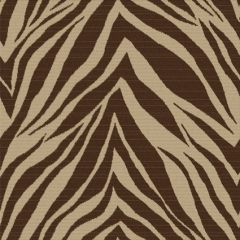 Outdura Crazy Horse Truffle 3976 The Ovation II Collection - Reversible Upholstery Fabric
