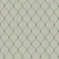 Fabricut Lipton Jade 97807 Chromatics Collection Multipurpose Fabric