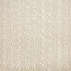 Sunbrella Makers Collection Adaptation Linen 69010-0001 Upholstery Fabric