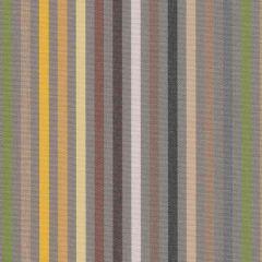 Sunbrella Confetti Yellow SJA 3956 137 European Collection Upholstery Fabric