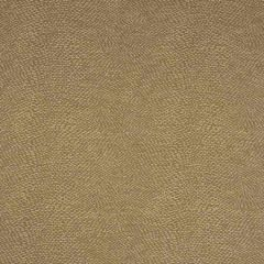 Fabricut Bella Dura Sandstone-Umber 69502 Upholstery Fabric