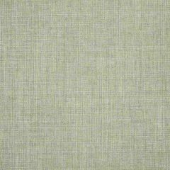 Sunbrella Cast Oasis 40430-0000 Upholstery Fabric
