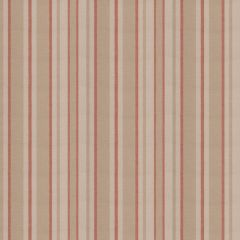 Fabricut Trof Persimmon 89554-02 Multipurpose Fabric