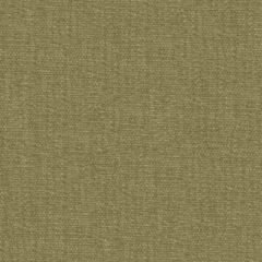 Kravet Smart Green 26837-3 Indoor Upholstery Fabric
