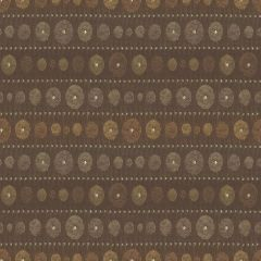 Kravet Contract Circle Time Java 31513-6 Indoor Upholstery Fabric