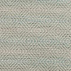 Duralee Seaglass 15560-619 Decor Fabric