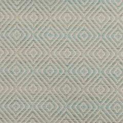 Duralee Seaglass 15560-619 Decor Fabric