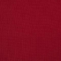 Fabricut Connect-Ruby 3383165  Decor Fabric