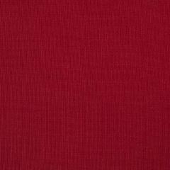 Fabricut Connect-Ruby 3383165  Decor Fabric