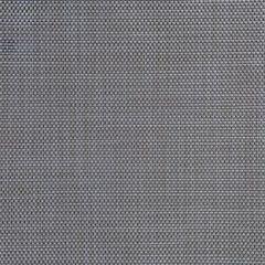Phifertex Mica Pearl ZAY 54 inch Sling / Mesh Upholstery Fabric