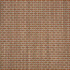 Sunbrella Framework Copper 50200-0001 Sling Upholstery Fabric