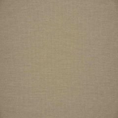 Fabricut Sunbrella Cocoa Beach Sahara 90770-01 Upholstery Fabric