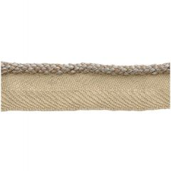 Kravet Micro Cord Grey Frost T30562-11 Calvin Klein Collection Finishing