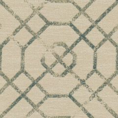 Kravet Contract Chansu Calm 32476-516 by Candice Olson Indoor Upholstery Fabric
