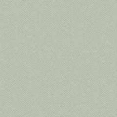Outdura Rumor Aquatic 6663 The Ovation II Collection Upholstery Fabric