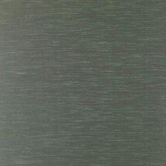 Duralee Basil 32730-354 Simone Faux Silks II Collection Decor Fabric