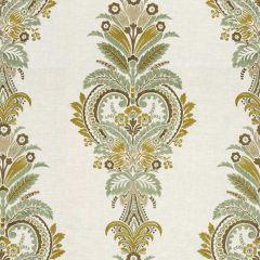 Kravet Paradise Found Mineral 32996-523 Multipurpose Fabric