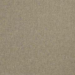 Fabricut Plaza-Linen 56821  Decor Fabric