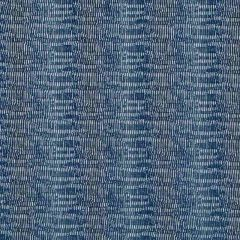 Duralee Gabbana Navy DU16259-206 by Lonni Paul Indoor Upholstery Fabric