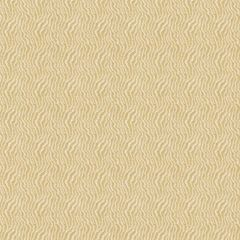 Kravet Contract Free Water Sand 32505-16 by Candice Olson Indoor Upholstery Fabric