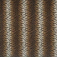 Kravet Design 34715-6 Guaranteed in Stock Indoor Upholstery Fabric