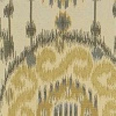 Kravet Design Brown 31393-411 Guaranteed in Stock Indoor Upholstery Fabric
