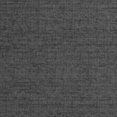 Duralee Charcoal 36248-79 Decor Fabric