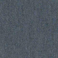 Sunbrella Renaissance Heritage Denim 18010-0000 Upholstery Fabric