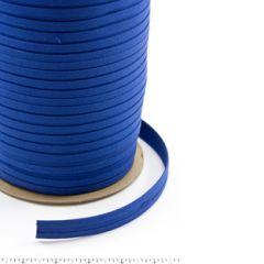 Sunbrella Binding 3/4 inch by 100 yards 4652 Mediterranean Blue