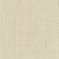 Droplet 61 Vanilla Contract and Healthcare Interior Upholstery Fabric