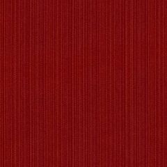 Kravet Contract Strie Velvet 33353-24 Guaranteed in Stock Indoor Upholstery Fabric