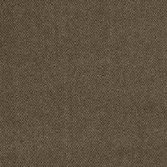 Fabricut Berkshire-Truffle 12803  Decor Fabric
