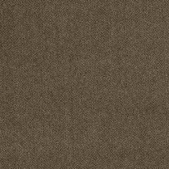 Fabricut Berkshire-Truffle 12803  Decor Fabric