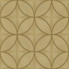 Kravet Contract Clockwork Lemongrass 31526-16 Indoor Upholstery Fabric