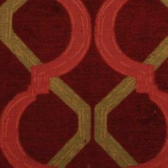 Duralee Garnet 15543-94 Decor Fabric