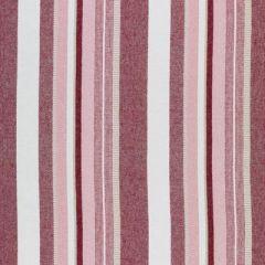Duralee Quintessence-Rose by Tilton Fenwick 15629-17 Decor Fabric