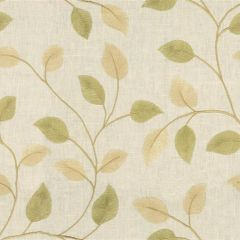 Kravet Cordate Reed 30351-316 Barclay Butera Collection Indoor Upholstery Fabric