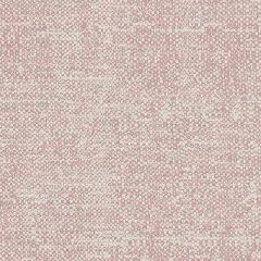 Sunbrella Chartres Rose CHA J184 140 European Collection Upholstery Fabric