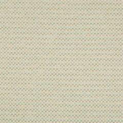 Kravet Sunbrella Polo Texture Seaspray 31938-1623 Oceania Indoor Outdoor Collection Upholstery Fabric